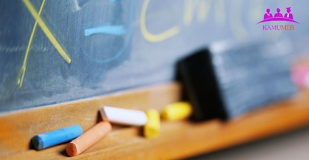 Ortaöğretimde Yüz yüze Eğitim Esnek Olmalıdır
