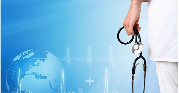 12 Bin Sağlık Personeli Alım Süreci Başlıyor