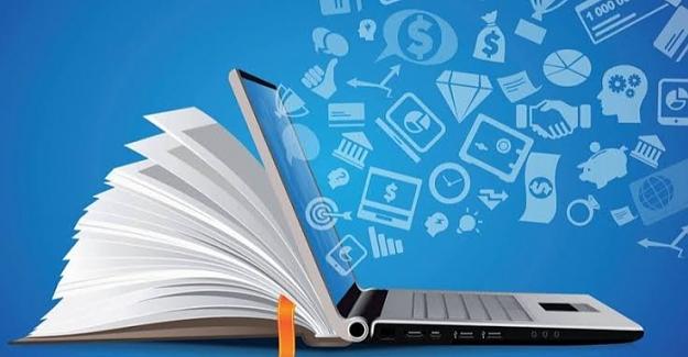 20 Kasım 2020 Tarihli EBA Canlı Sınıf Uygulama Esasları Konulu Yazı
