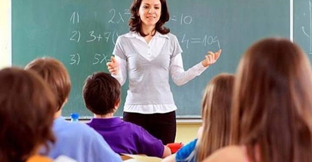 2021 Yılı Öğretmen Atamaları Açıklaması