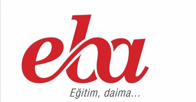 EBA TV İlkokul (30 Kasım-6 Aralık 2020) Yayın Akışı