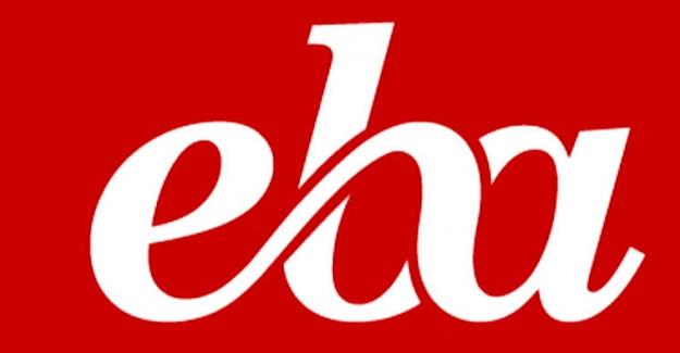 EBA TV Ortaokul (7-13 Kasım 2020) Yayın Akışı
