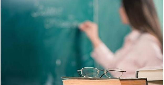 İster Devlette, İsterse Özelde Çalışsın Öğretmen Öğretmendir