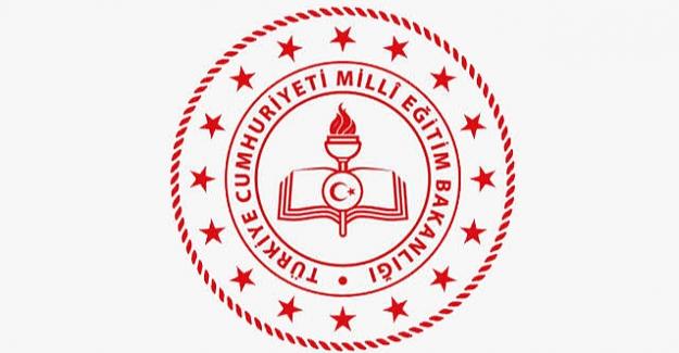 MEB'den Adalet Bakanlığı Sınavı Duyurusu