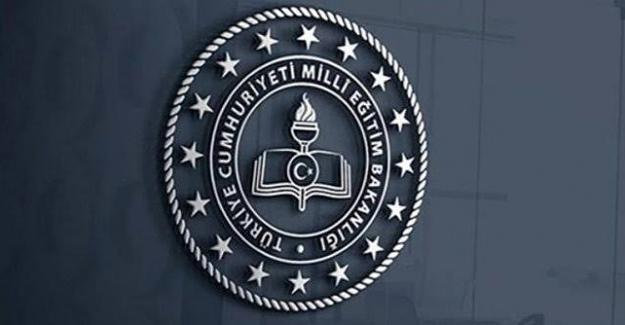 MTSK, SRC ve İş Makineleri Sınavları (19 Kasım 2020)