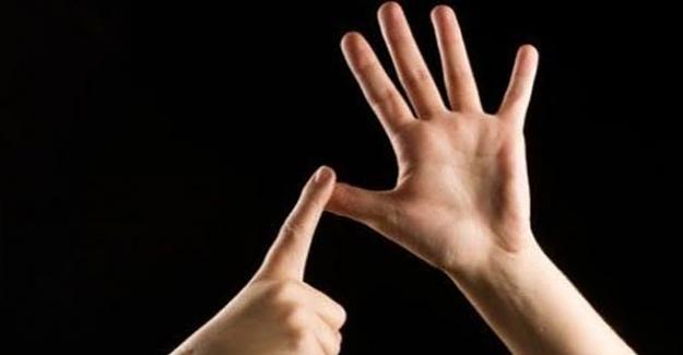 TİDYeS 2020/1  Türk İşaret Dili Yeterlilik Sınavı Sonuçları Ne Zaman Açıklanacak?
