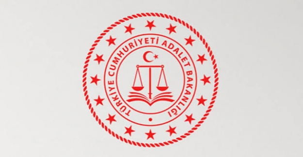 Adalet Bakanlığı'ndan Mesai Saatleri Genelgesi