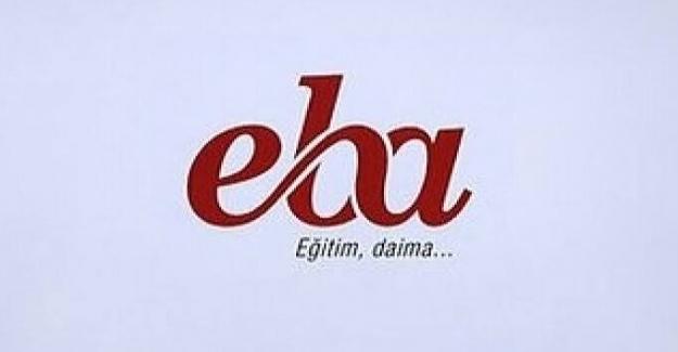 EBA TV Ortaokul (7-13 Aralık 2020) Yayın Akışı