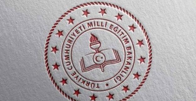 MEB'den SGK İdari Para Cezaları Yazısı