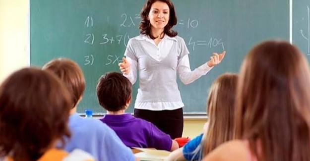 Öğretmen Atamaları Kadrolu Yapılmalı