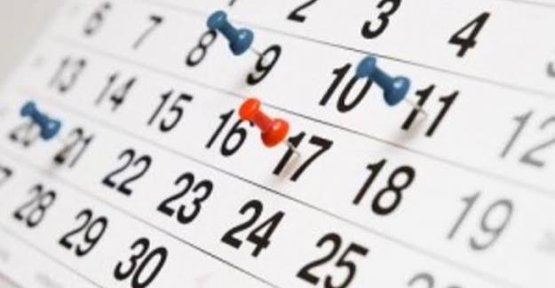 İlköğretim Kurumları Haftalık Ders Çizelgesinde Yapılan Değişiklik (7 Ocak 2021)