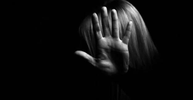 Kadına Şiddet Konusunda Kanun Teklifi