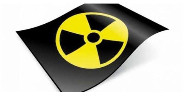Radyoloji Bölümü Mezunlarının Atamalarına İlişkin Soru Önergesi