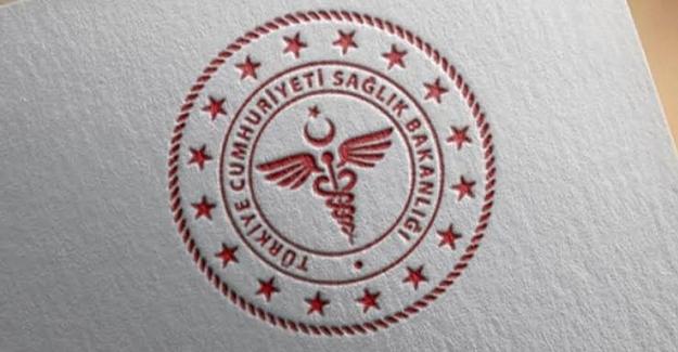 Sağlık Bakanlığından Staj Süreleri Konulu Yazı