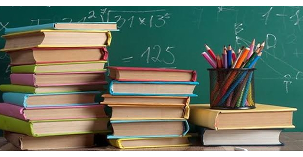 2020 - 2021 Eğitim ve Öğretim Yılı Bahar Döneminde Derslere Katılacak Öğrencilerin İş ve İşlemleri