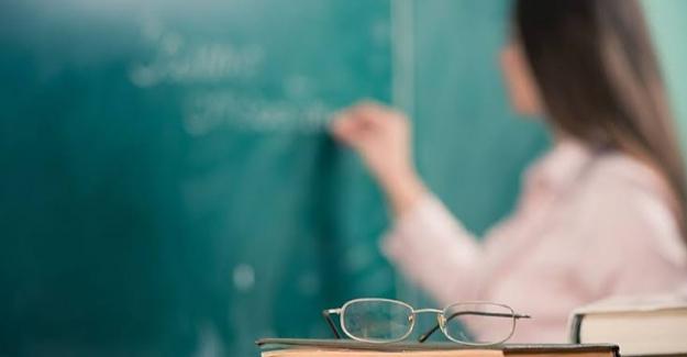500 Binin Üzerinde Atama Bekleyen Eğitim Fakültesi Mezunu Var