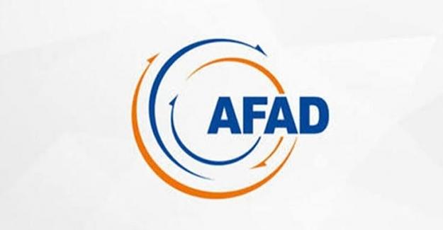 AFAD Görevde Yükselme ve Unvan Değişikliği Yazılı Sınav Duyurusu