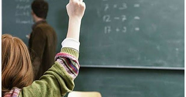 Ayrım Yapılmaksızın Tüm Eğitim Çalışanları Aşılanmalıdır