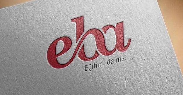 EBA TV Ortaokul (15-21 Şubat 2021) Yayın Akışı