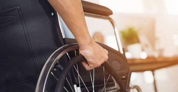 Engelli Çalışanlara Sınavsız Geçiş Hakkı Verilsin (İmza Kampanyası)