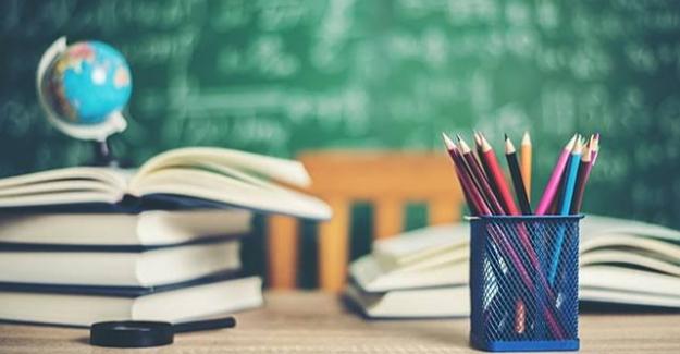İl/İlçe Emri Getirilmeli Öğretmenlerimizin Tayin Talepleri Karşılanmalıdır