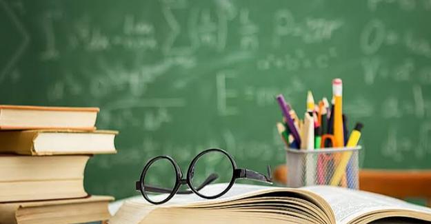Karne Notları ve Eğitim Çalışanlarının Aşılanması Açıklaması