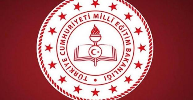 Millî Eğitim Bakanlığına Bağlı Eğitim Kurumlarına Yönetici Seçme ve Görevlendirme Yönetmeliği (5 Şubat 2021)
