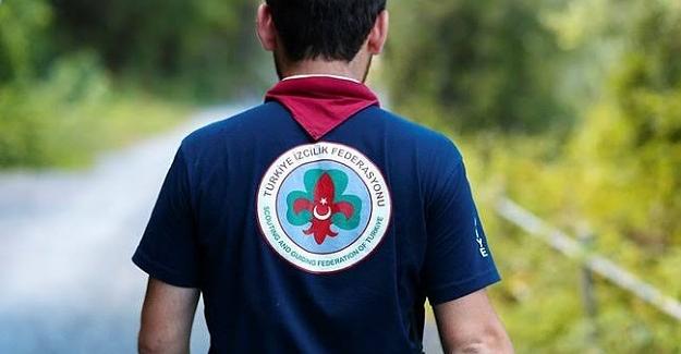 Türkiye İzcilik Federasyonu ile Yapılan İş Birliği Protokolü