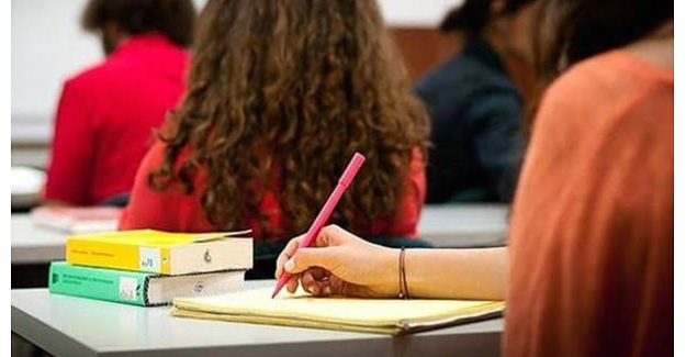 Üniversiteler İçin Karar Verildi