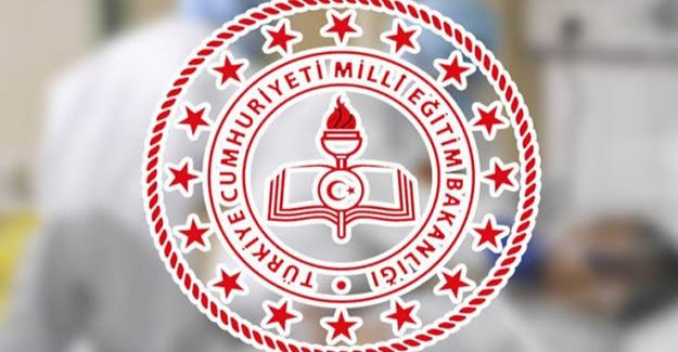 15 Mart 2021 Tarihli Destekleme ve Yetiştirme Kursları İzleme ve Değerlendirme Ortak Sınavı Yazısı