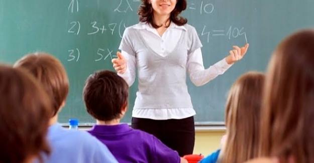 2021 Mart Öğretmen Ataması Kılavuzunda Pedagojik Formasyon Ayrıntısı