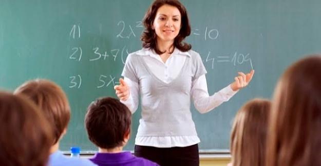 2021 Yılı Mart Ayı Sözleşmeli Öğretmen Atama (Tercih) Sonuçları Ne Zaman Açıklanacak?