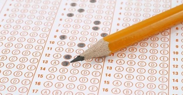 Açık Öğretim Kurumları Çevrim İçi Sınavları (22 Mart 2021)