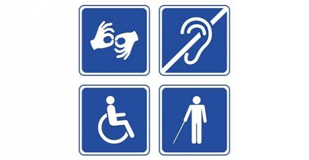 Engelli Felsefe Öğretmenliği Atamalarına İlişkin Soru Önergesi
