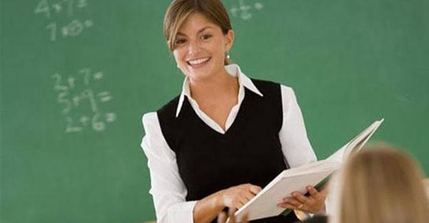 Sözleşmeli Öğretmenlik ve Meslek Kanunu Açıklaması