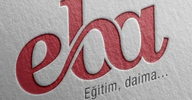 EBA TV İlkokul (26 Nisan-2 Mayıs 2021) Yayın Akışı