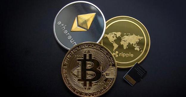 Kripto Varliklara İlişkin Yönetmelik