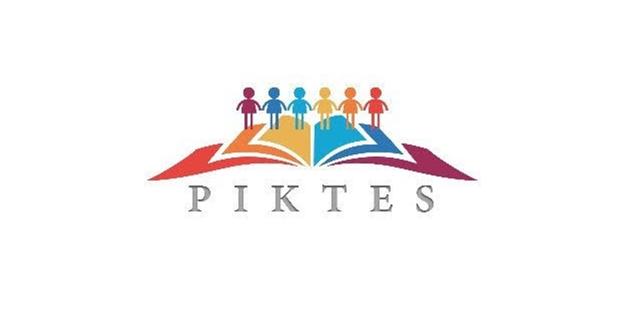PIKTES Projesi Kapsamında Çalışan Öğretmenlere ilişkin Soru Önergesi (24 Mart 2021)