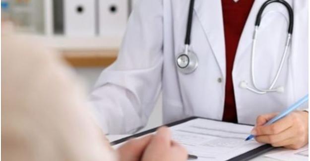 Süreli Engelli Sağlık Kurulu Raporları Yazısı (22 Nisan 2021)