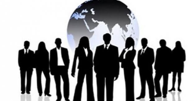 Taşerondan Sürekli İşçi Kadrosuna Geçen Kişiler İçin Soru Önergesi
