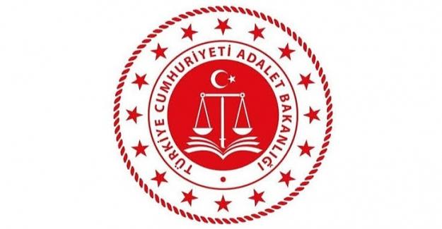 Adalet Bakanlığı Mağdura Yaklaşım Kılavuzu