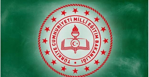 Ek Ders Ücreti Yazısı (6 Mayıs 2021)
