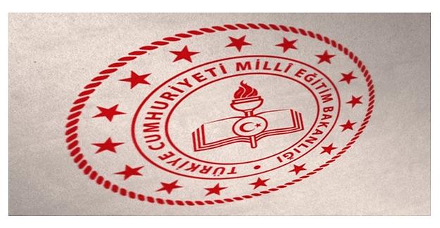MTSK 2021 Yılı Başvuru İşlemleri (21 Mayıs 2021)