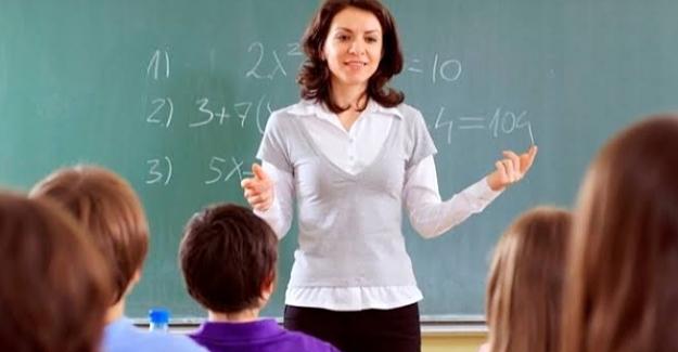Öğretmenlere 3600 Ek Gösterge Kanun Teklifi (17 Mayıs 2021)