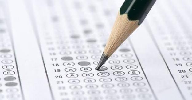 Sınav Tedbir Hizmetleri (21 Mayıs 2021)