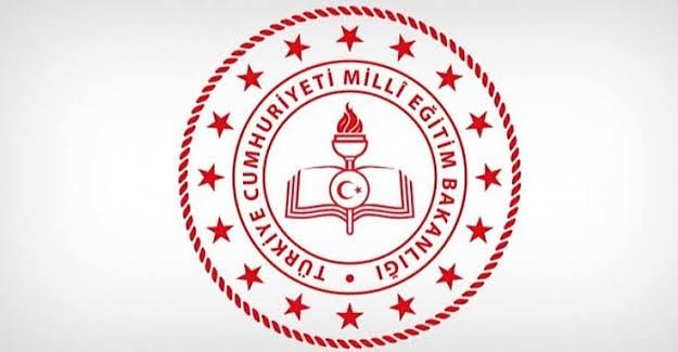 Millî Eğitim Bakanlığı Hayat Boyu Öğrenme Kurumları Yönetmeliğinde Değişiklik (12 Haziran 2021)