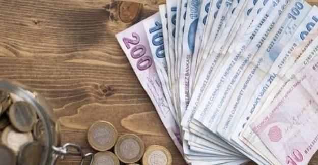 Bütçe Disiplini, Enflasyon Verileri Gibi Argümanlarla Masaya Gelinmesin