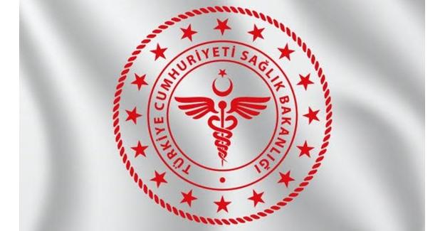 Çocuk Kalp Hastalıkları Merkezleri Hizmetleri (2021/5) Genelgesi