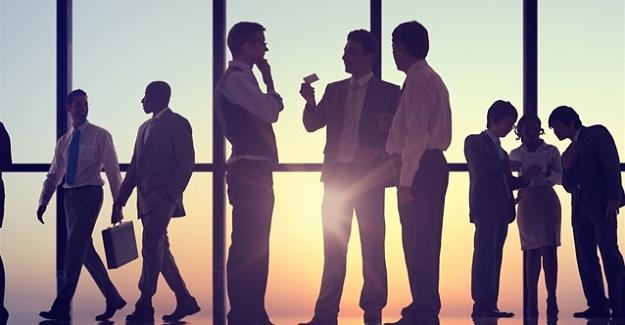 Eğitim-Bir-Sen 6. Dönem Toplu Sözleşme Teklifleri