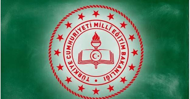 OSB'deki ve Dışındaki Mesleki ve Teknik Anadolu Liseleri (8 Temmuz 2021)